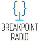 Breakpoint Radio
